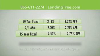 LendingTree TV Spot, 'Mortgage Options' - Thumbnail 2