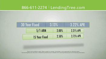 LendingTree TV Spot, 'Mortgage Options' - Thumbnail 3