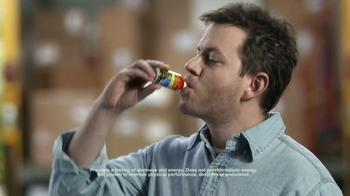 5 Hour Energy TV Spot, '2:30' - Thumbnail 5