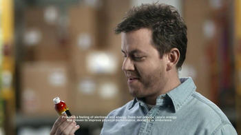 5 Hour Energy TV Spot, '2:30' - Thumbnail 6