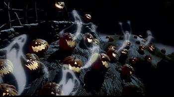 Frankenweenie - Alternate Trailer 25