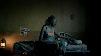 World Hunger Relief TV Spot Featuring Christina Aguilera - Thumbnail 1