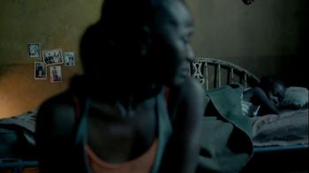 World Hunger Relief TV Spot Featuring Christina Aguilera - Thumbnail 4