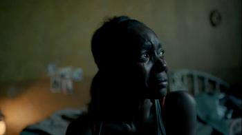 World Hunger Relief TV Spot Featuring Christina Aguilera - Thumbnail 6