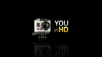 GoPro HERO2 TV Spot Featuring Tom Wallisch Song by Michael Mayeda - Thumbnail 1