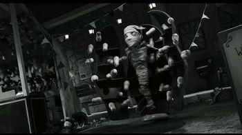 Frankenweenie - Alternate Trailer 26