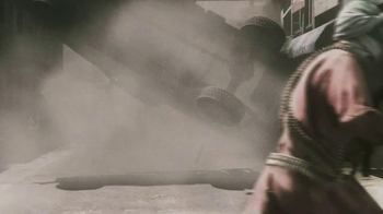Electronic Arts TV Spot, 'Medal of Honor Warfighter' - Thumbnail 10