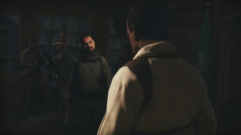 Electronic Arts TV Spot, 'Medal of Honor Warfighter' - Thumbnail 5