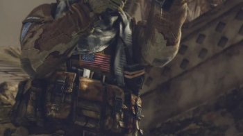 Electronic Arts TV Spot, 'Medal of Honor Warfighter' - Thumbnail 7