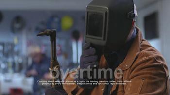 5 Hour Energy TV Spot, 'When Do You Take It?' - Thumbnail 2