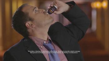 5 Hour Energy TV Spot, 'When Do You Take It?' - Thumbnail 5