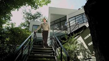 JoS. A. Bank TV Spot, '50% Off 3rd Free' - Thumbnail 7
