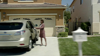 Audi Q5 TV Spot, 'Copies' - Thumbnail 3