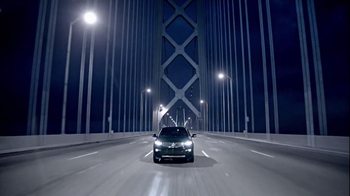 Kia Sorento SX TV Spot, 'Did We Read Your Mind' - Thumbnail 1