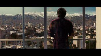 Argo - Alternate Trailer 16