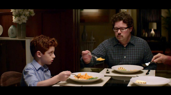 Kraft Macaroni & Cheese TV Spot, 'Another Family' - Thumbnail 2