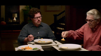 Kraft Macaroni & Cheese TV Spot, 'Another Family' - Thumbnail 3