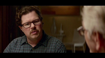 Kraft Macaroni & Cheese TV Spot, 'Another Family' - Thumbnail 6