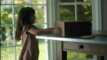 Amazon Kindle Paperwhite TV Spot  - Thumbnail 1