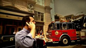ServPro TV Spot, 'Big Mess' - Thumbnail 1