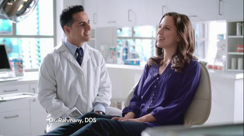 Crest Pro-Health Clinical TV Spot, 'Clean and Healthy Mouth' - Thumbnail 1