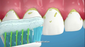 Crest Pro-Health Clinical TV Spot, 'Clean and Healthy Mouth' - Thumbnail 4