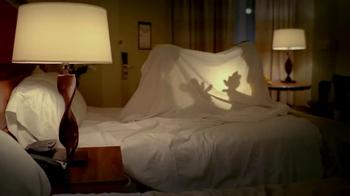 Disney World TV Spot '$99 per day' Song Kina Grannis - Thumbnail 1