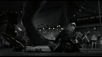 Frankenweenie - Alternate Trailer 22