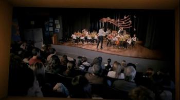 Payless Shoe Source Fall Sale TV Spot, 'Concert Season'