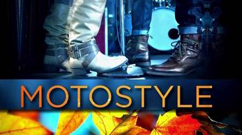 DSW Fall Shoe Trends TV Spot - Thumbnail 3