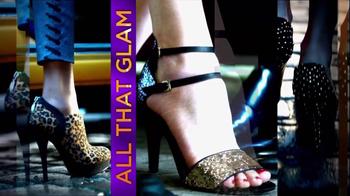 DSW Fall Shoe Trends TV Spot - Thumbnail 5