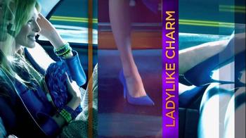 DSW Fall Shoe Trends TV Spot - Thumbnail 8