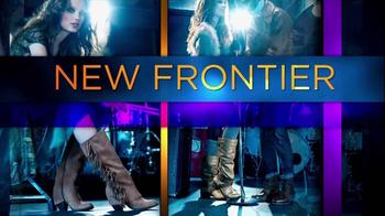DSW Fall Shoe Trends TV Spot - Thumbnail 9