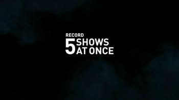 DIRECTV Genie TV Spot, 'Shower Recording Conflict' - Thumbnail 10