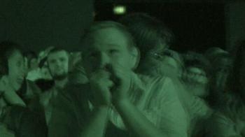 Paranormal Activity 4 - Alternate Trailer 10