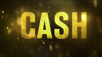 Gold Rush Strike Gold Sweepstakes TV Spot - Thumbnail 7