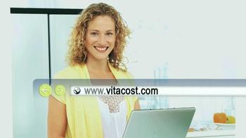 VitaCost.com TV Spot