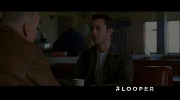 Looper - Thumbnail 1