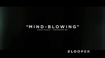 Looper - Thumbnail 4