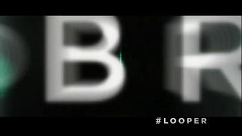 Looper - Thumbnail 5