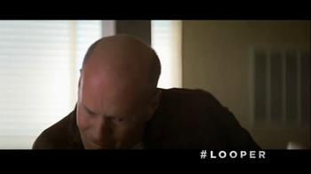 Looper - Thumbnail 7