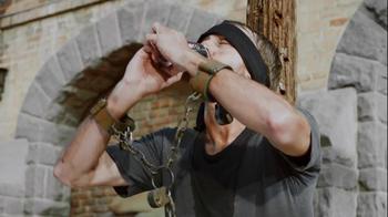 Coca-Cola Zero TV Spot, 'Last Requests' - Thumbnail 3