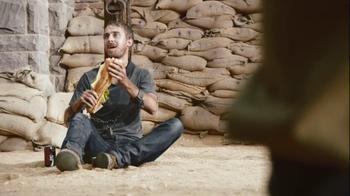 Coca-Cola Zero TV Spot, 'Last Requests' - Thumbnail 6