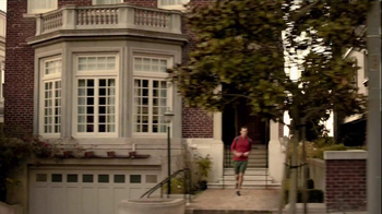 Northern Trust TV Spot, 'Jog' - Thumbnail 2