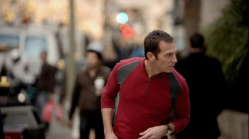 Northern Trust TV Spot, 'Jog' - Thumbnail 5
