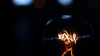 IBEW TV Spot, 'Lightbulb' - Thumbnail 2