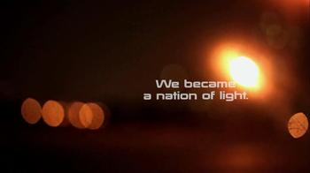 IBEW TV Spot, 'Lightbulb' - Thumbnail 4