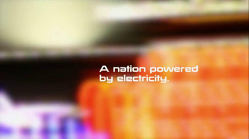 IBEW TV Spot, 'Lightbulb' - Thumbnail 6