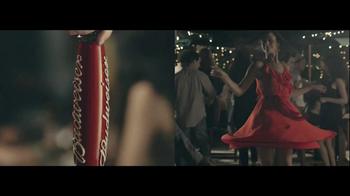 Budweiser TV Spot, 'Double Screens' - Thumbnail 7