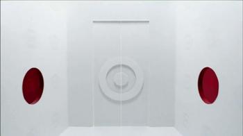 No Doubt: Push and Shove Album at Target TV Spot - Thumbnail 1